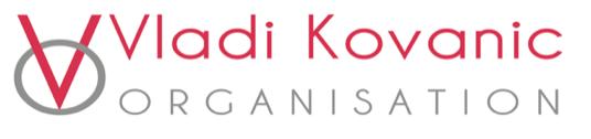 VK Organisation